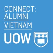 UOW Alumni Chapter of Vietnam